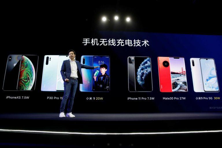 К 2020 году известный бренд Xiaomi обещает впустить десять обновленных девайсов
