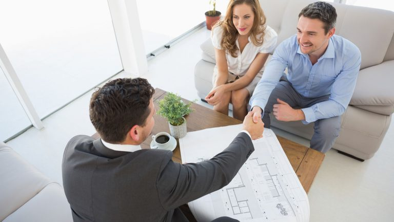 Понимание программного обеспечения CRM в сфере недвижимости
